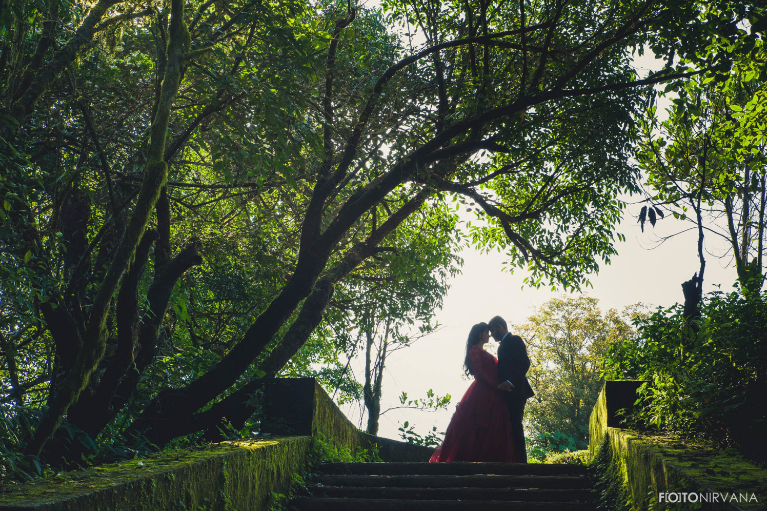 Together Always! by FOTONIRVANA Wedding-photography | Weddings Photos & Ideas