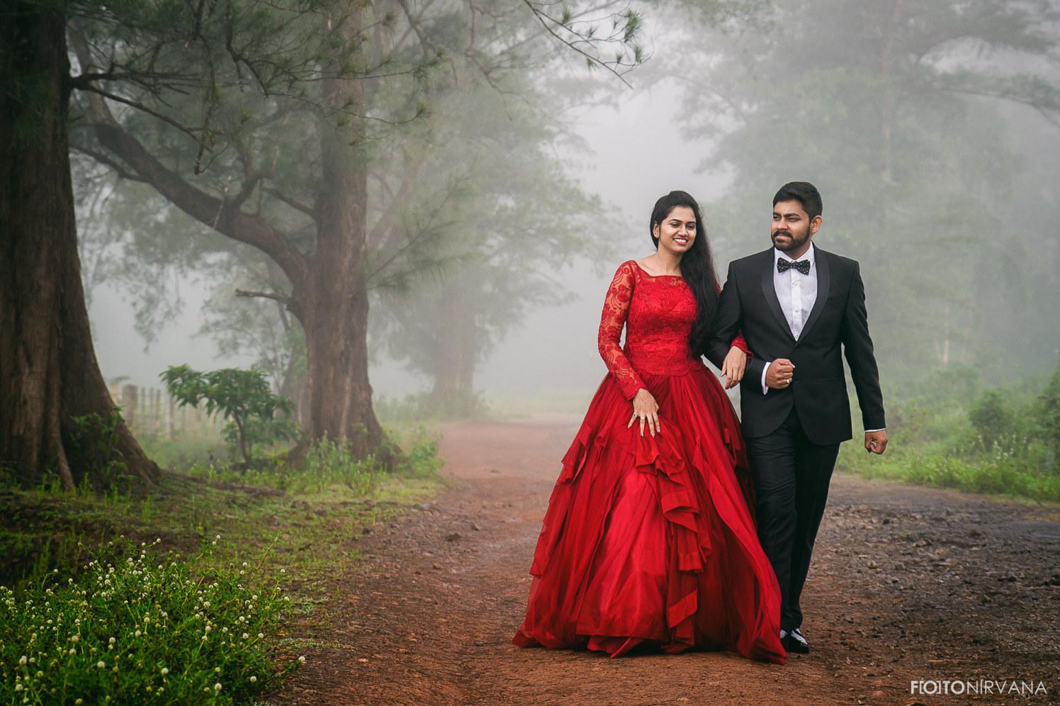 Regal Duo ! by FOTONIRVANA Wedding-photography | Weddings Photos & Ideas