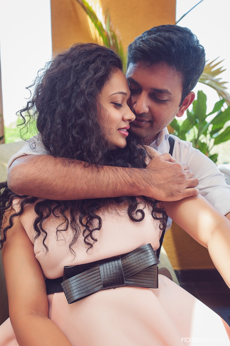 Love Around Us! by FOTONIRVANA Wedding-photography | Weddings Photos & Ideas