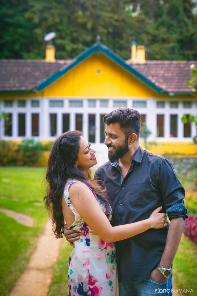 Destinational Pre Wedding Shoot by FOTONIRVANA Wedding-photography | Weddings Photos & Ideas