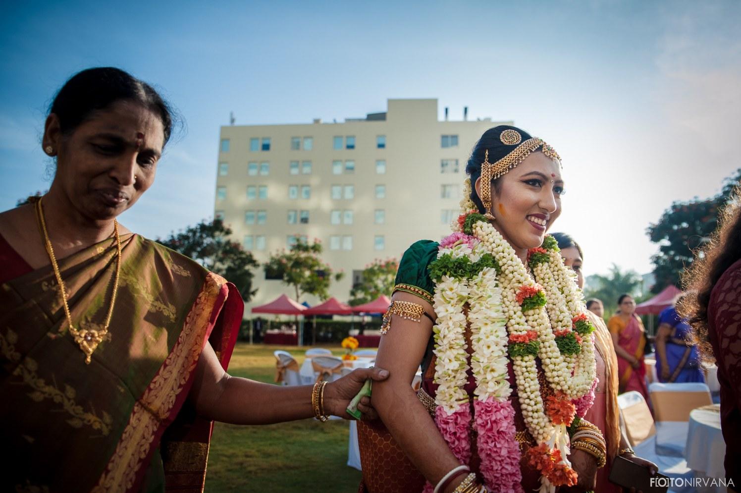 Timeless Beauty! by FOTONIRVANA Wedding-photography | Weddings Photos & Ideas