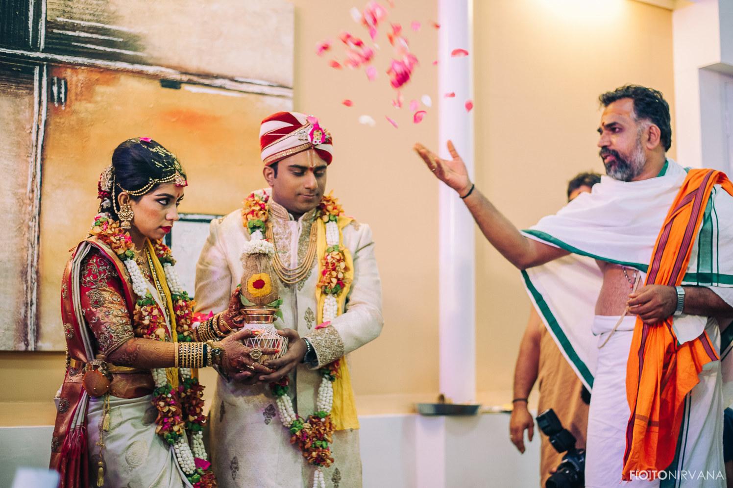 Customs In A Wedding! by FOTONIRVANA Wedding-photography | Weddings Photos & Ideas