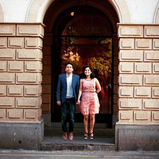 Stunning pre-wedding shoot backdrop by Two Cups Coffee and A Camera Wedding-photography | Weddings Photos & Ideas