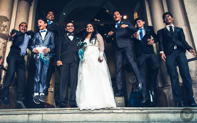 Christian wedding scenes by Two Cups Coffee and A Camera Wedding-photography | Weddings Photos & Ideas