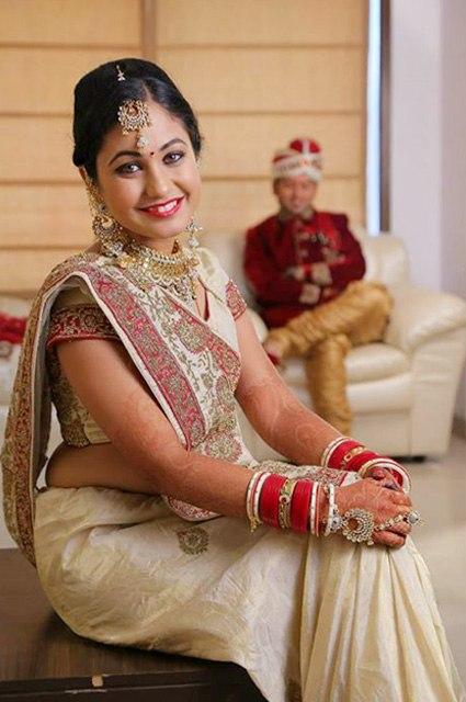 Enamoured glance by Tejas Nayak Wedding-photography | Weddings Photos & Ideas
