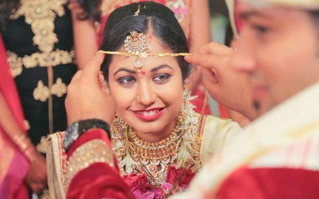 Enthralling ritualistic fulfillment by Tejas Nayak Wedding-photography   Weddings Photos & Ideas