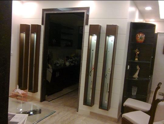 Modern living room by Design For You Living-room Modern | Interior Design Photos & Ideas