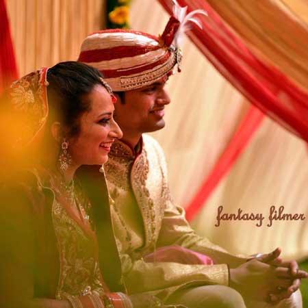 Happy in joy! by Fantasy Fimer Wedding-photography | Weddings Photos & Ideas