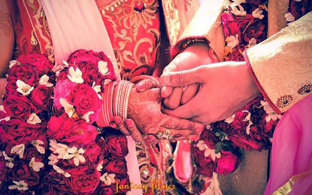 The perfect bond! by Fantasy Fimer Wedding-photography | Weddings Photos & Ideas