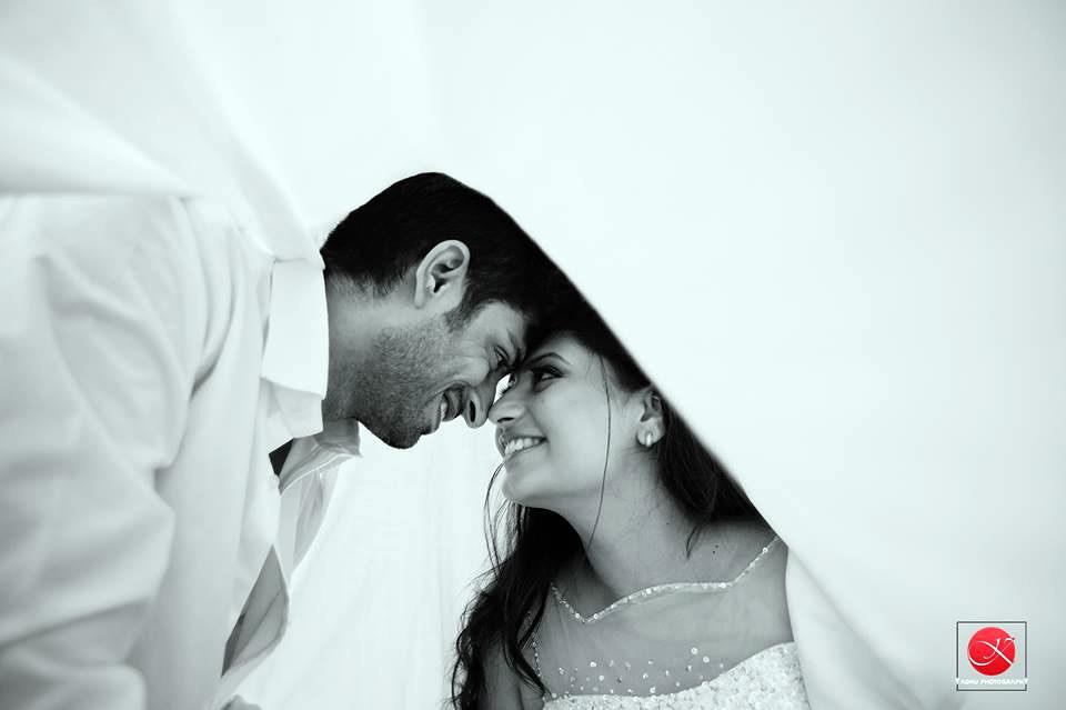 Reminiscing by Yadhu photography Wedding-photography | Weddings Photos & Ideas