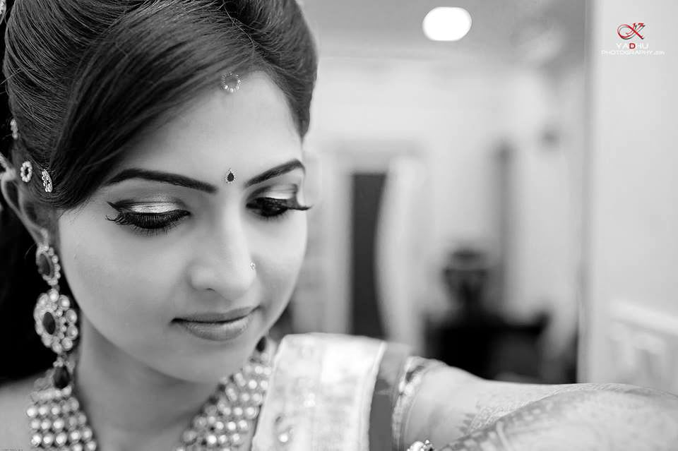 Serenity by Yadhu photography Wedding-photography | Weddings Photos & Ideas