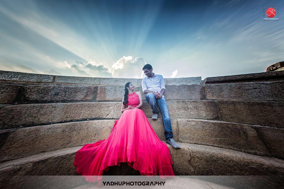 Beautiful bond of love! by Yadhu photography Wedding-photography | Weddings Photos & Ideas