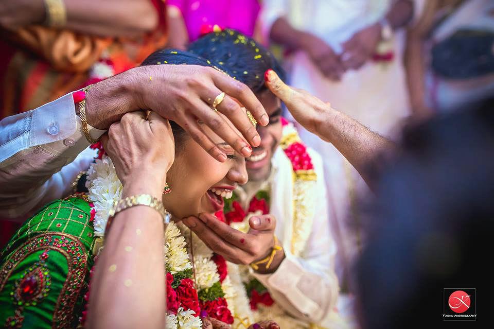 Joviality by Yadhu photography Wedding-photography | Weddings Photos & Ideas