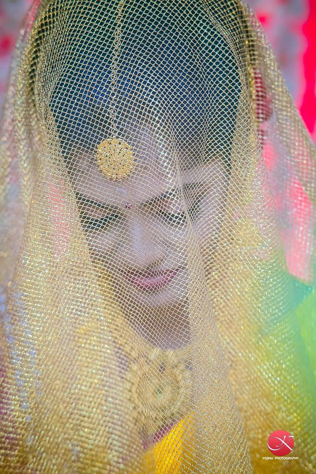 Ritualistic conceal by Yadhu photography Wedding-photography | Weddings Photos & Ideas