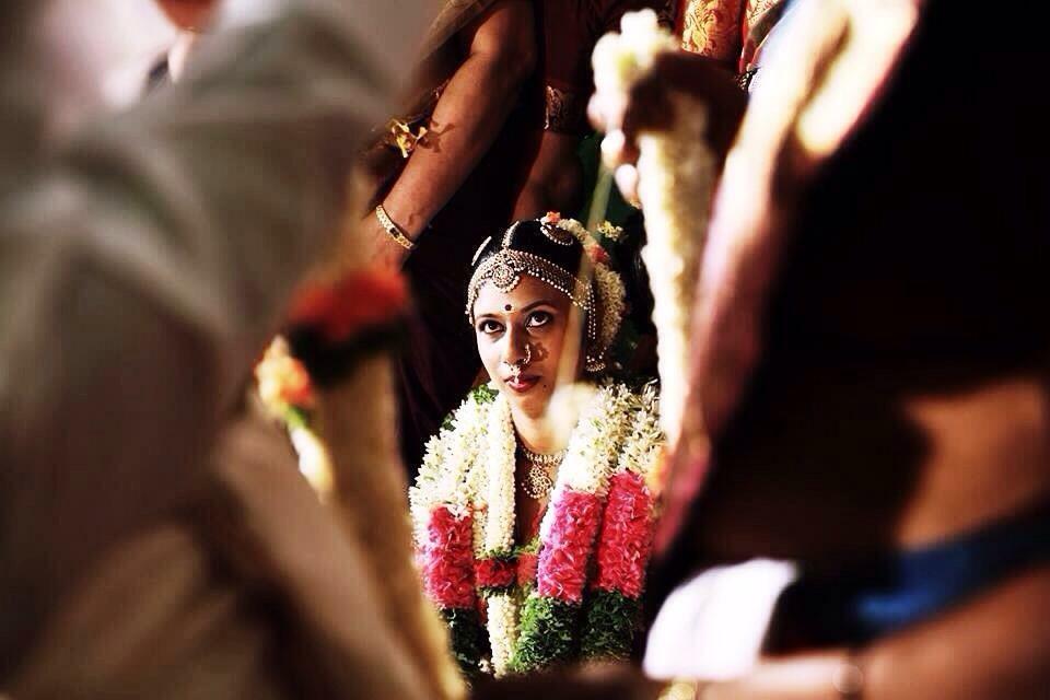 Bridal glimpse by Wedding Clickz Wedding-photography | Weddings Photos & Ideas
