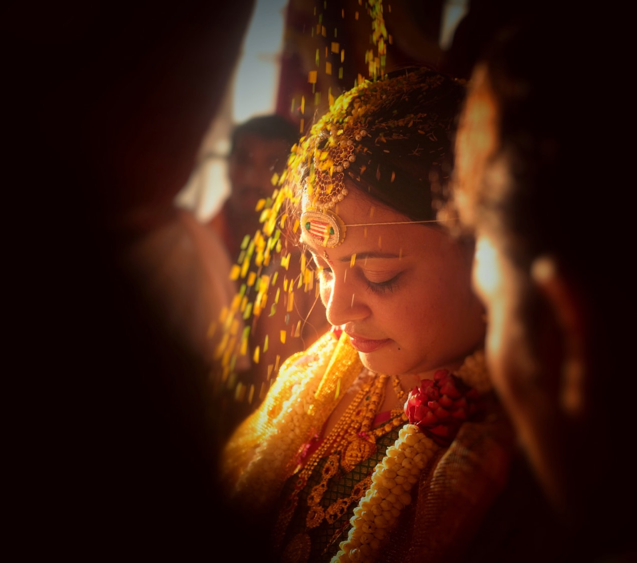 Special traditions by Wedding Clickz Wedding-photography | Weddings Photos & Ideas