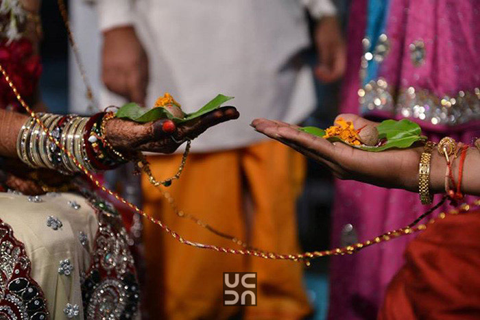 Special traditions by Shree Video Vision Wedding-photography | Weddings Photos & Ideas