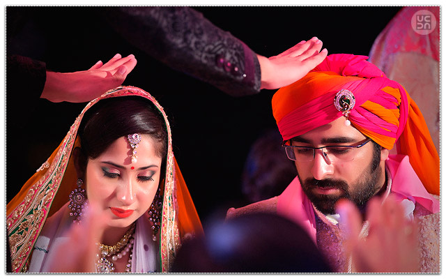 Blessings For Wedding Day by Apoorv Maurya Wedding-photography Bridal-jewellery-and-accessories Groom-wear-and-accessories | Weddings Photos & Ideas
