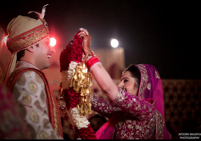 Wedding Day Rituals! by Apoorv Maurya Wedding-photography | Weddings Photos & Ideas