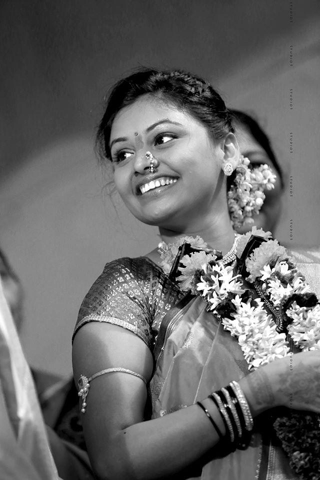 Ravishing Marathi Bride! by Studio5 Wedding-photography | Weddings Photos & Ideas