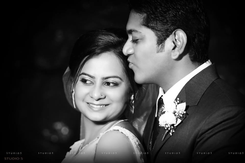 Ready For A New Beginning by Studio5 Wedding-photography | Weddings Photos & Ideas