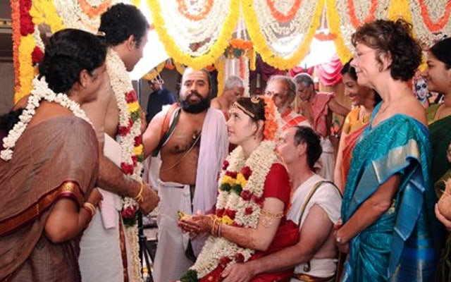 Enthralling Glimpse Wedding Rituals! by Sathish Kumar Wedding-photography | Weddings Photos & Ideas