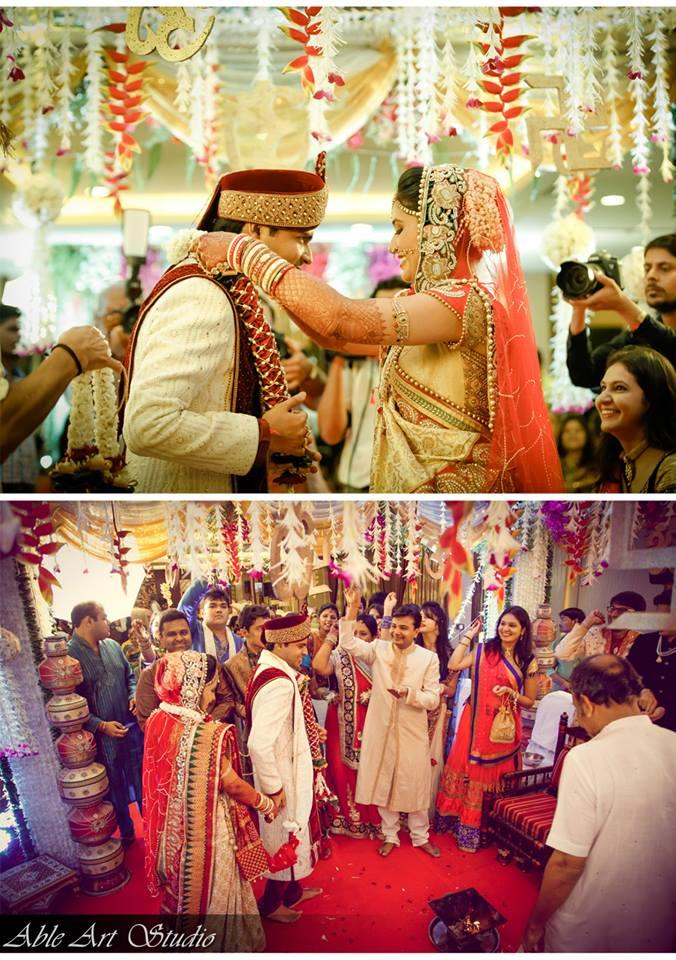 Wedding day by Able Art Digital Studio Wedding-photography | Weddings Photos & Ideas