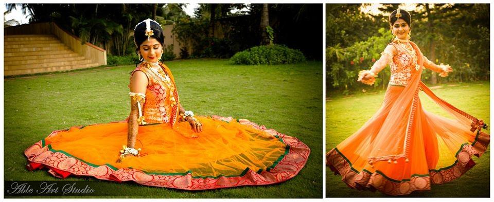 Swirl by Able Art Digital Studio Wedding-photography | Weddings Photos & Ideas