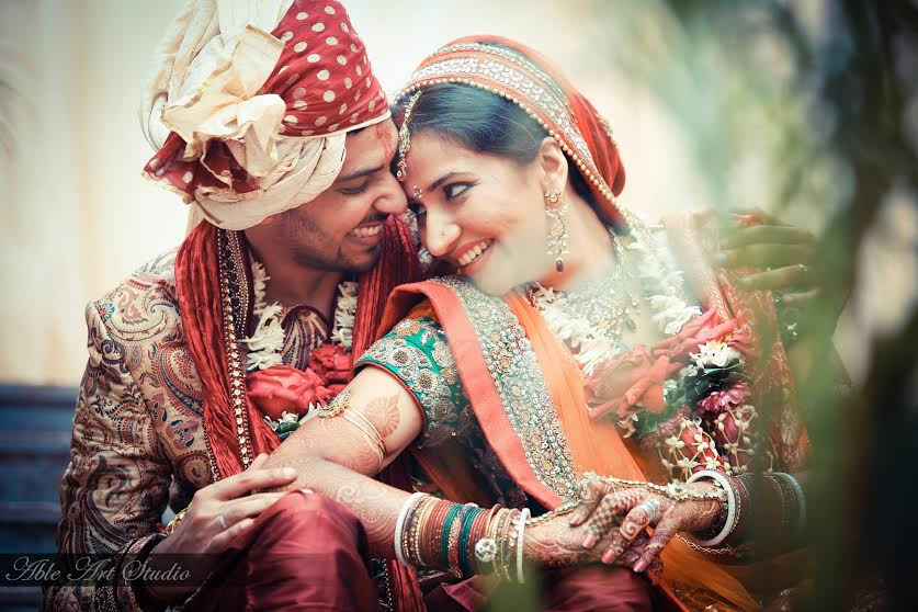Trust by Able Art Digital Studio Wedding-photography | Weddings Photos & Ideas