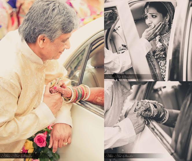 Bidai by Able Art Digital Studio Wedding-photography | Weddings Photos & Ideas