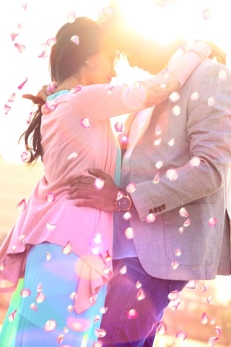 Regal by Wedding Toasters Wedding-photography | Weddings Photos & Ideas