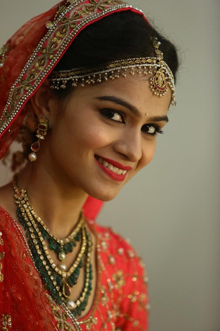 Antique Bridal Jewellery Ideas by Wedding Toasters Wedding-photography Bridal-jewellery-and-accessories Bridal-makeup   Weddings Photos & Ideas