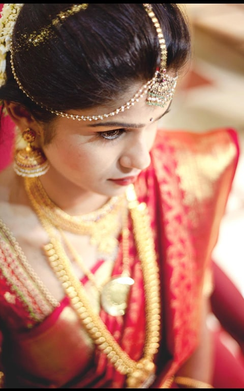 Enthralling Glimpse! by Infinite Concepts Wedding-photography | Weddings Photos & Ideas