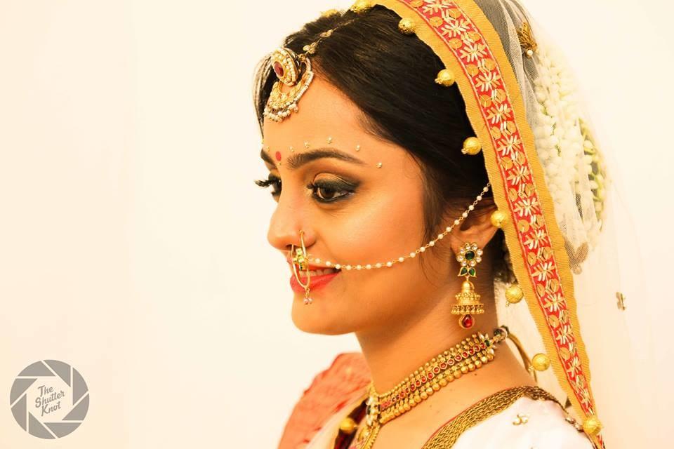 Royal Bride by Shah Viral Photography  Wedding-photography | Weddings Photos & Ideas
