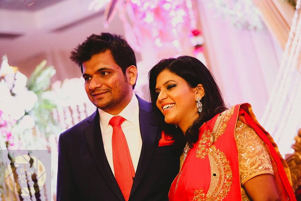 Glowing Beside Each Other by Viral Shah  Wedding-photography | Weddings Photos & Ideas