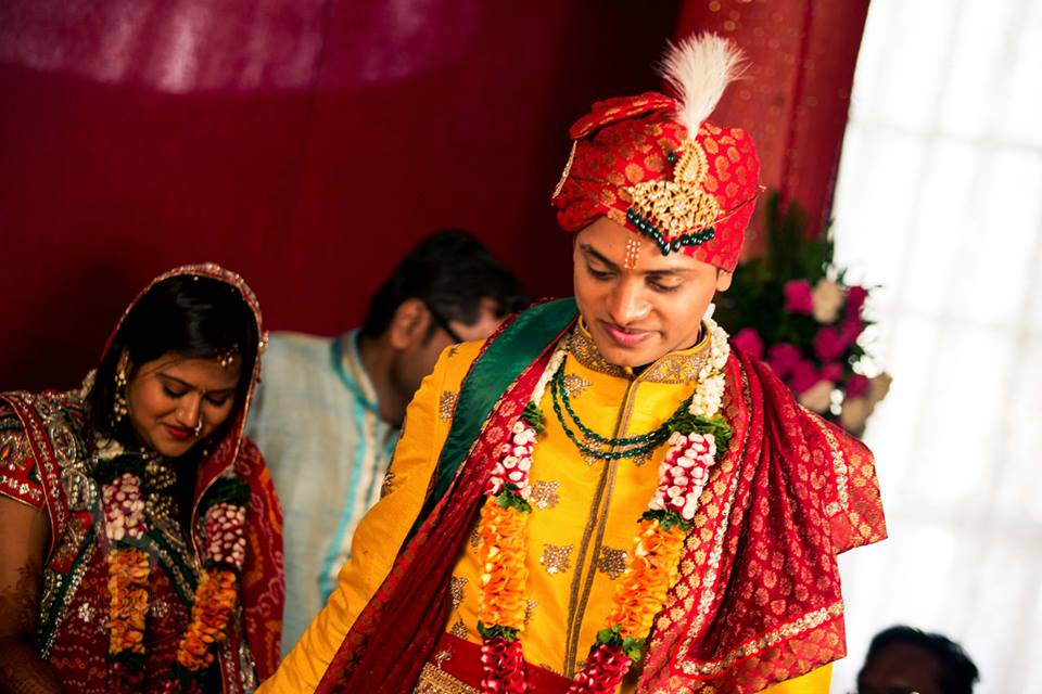 Sacred Vows by Viral Shah  Wedding-photography | Weddings Photos & Ideas