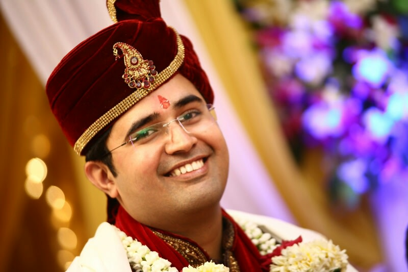 It's Time To Smile by Viral Shah  Groom-wear-and-accessories | Weddings Photos & Ideas
