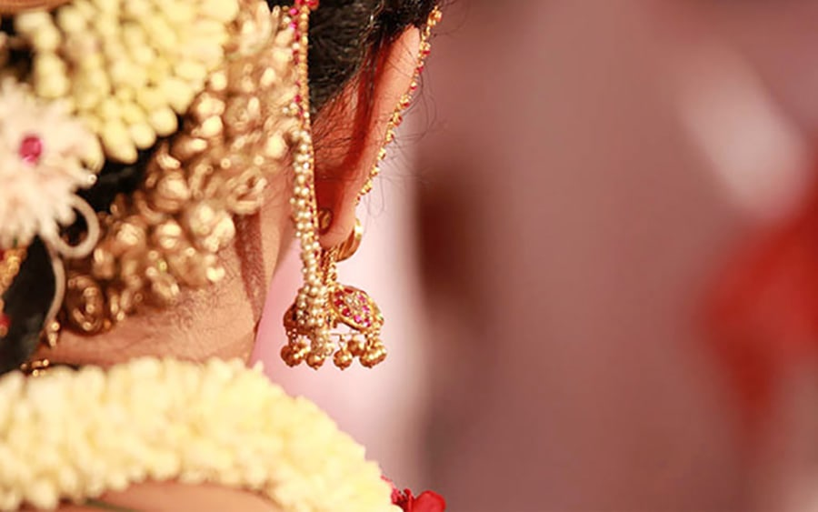 Finely Detailed Jewelry by KS LENSCAPES  Wedding-photography | Weddings Photos & Ideas