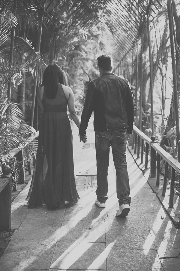 A Walk of Love by Nachiket Pimprikar - Photographer Wedding-photography | Weddings Photos & Ideas