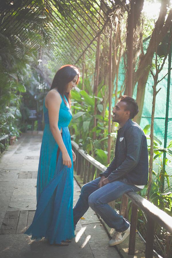 Look of Romance by Nachiket Pimprikar - Photographer Wedding-photography   Weddings Photos & Ideas