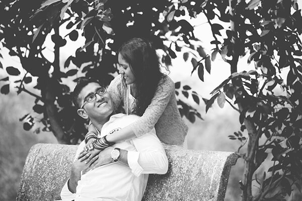 A look of innocence by Nachiket Pimprikar - Photographer Wedding-photography | Weddings Photos & Ideas