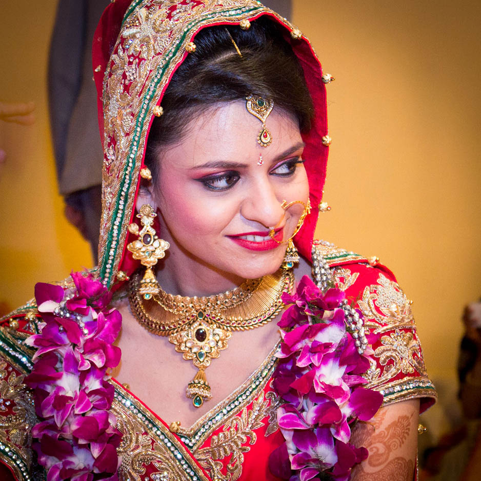 Ravishing! by Sudhanshu Singh Photography  Wedding-photography   Weddings Photos & Ideas