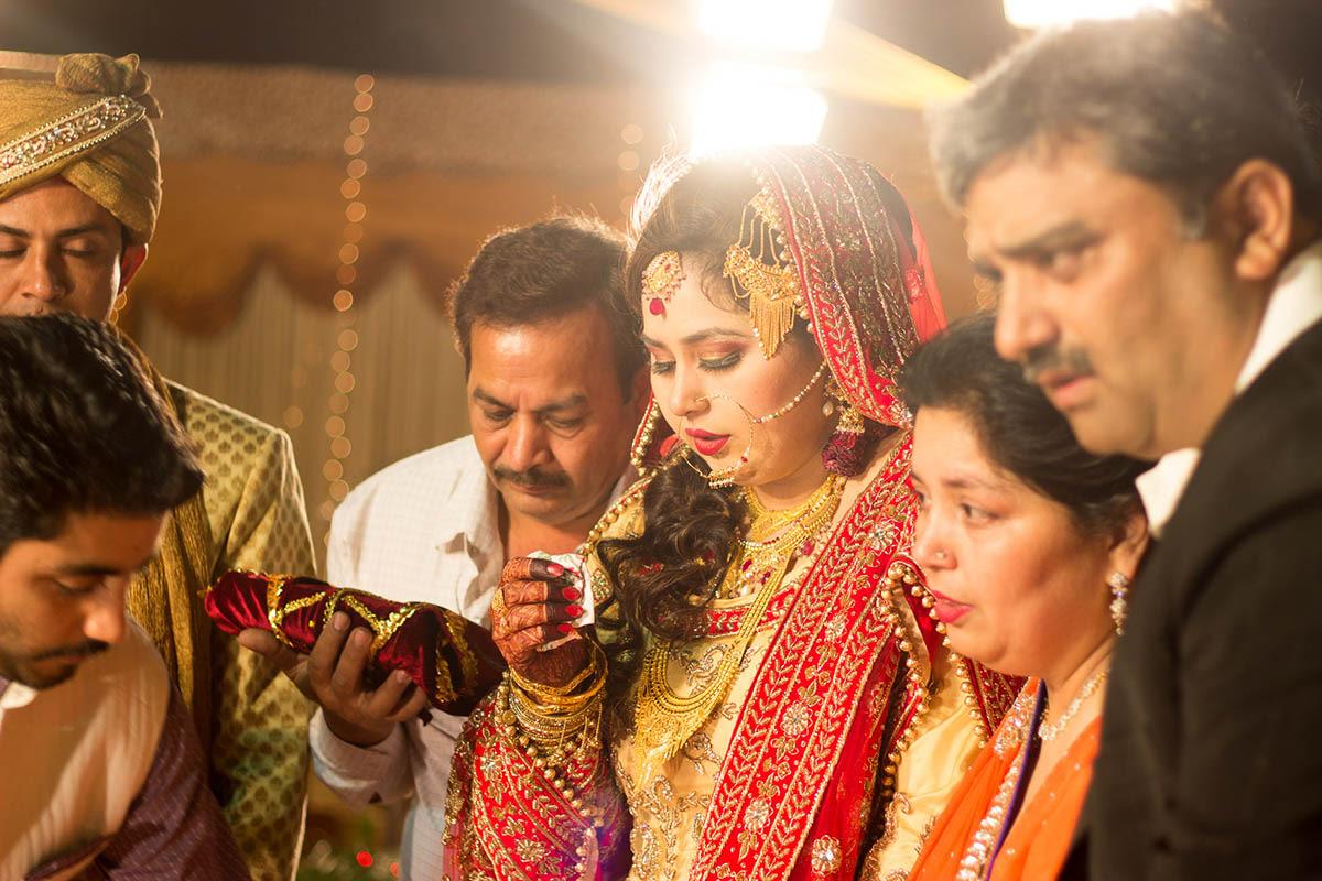 Ravishing Bride! by Sudhanshu Singh Photography  Wedding-photography | Weddings Photos & Ideas