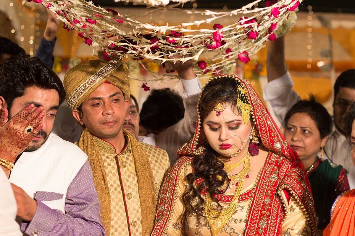 Emotional! by Sudhanshu Singh Photography  Wedding-photography | Weddings Photos & Ideas