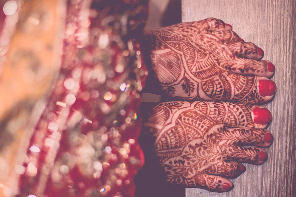 Mehendi! by Sudhanshu Singh Photography  Wedding-photography | Weddings Photos & Ideas