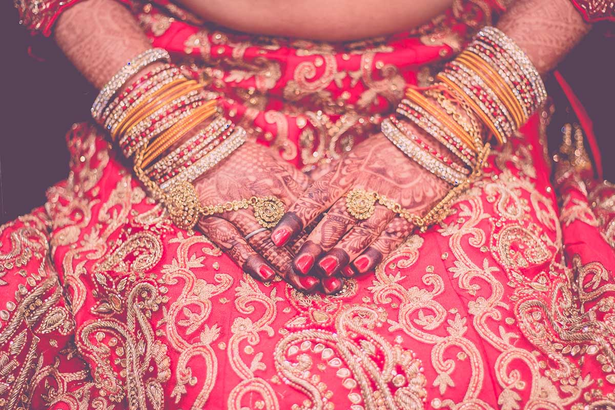 Regal Jewellery! by Sudhanshu Singh Photography  Wedding-photography | Weddings Photos & Ideas