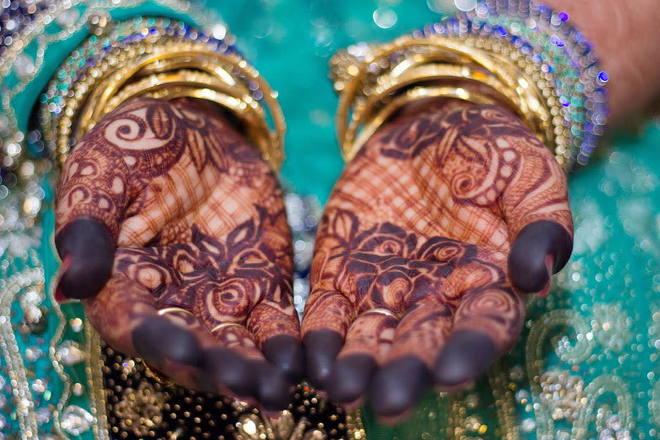 Artistic Mehendi! by Sudhanshu Singh Photography  Wedding-photography | Weddings Photos & Ideas