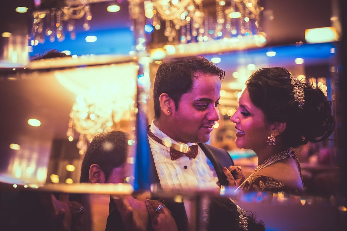 Ravishing Duo! by Sudhanshu Singh Photography  Wedding-photography | Weddings Photos & Ideas