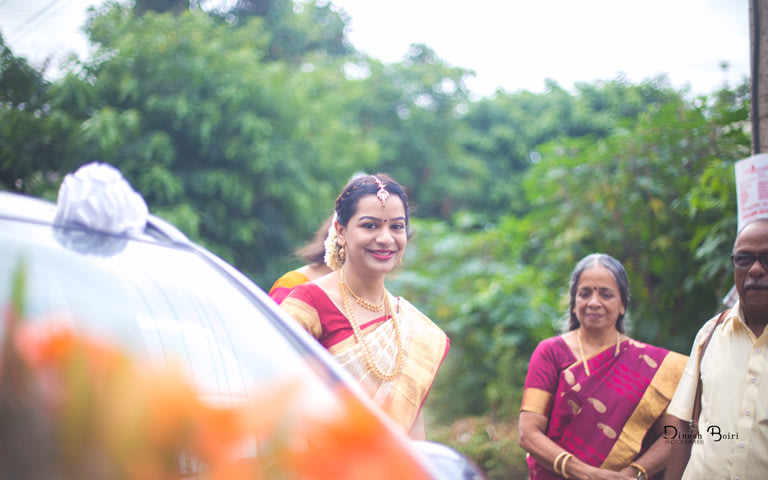 Smile like that by Dinesh Boiri Photography  Wedding-photography | Weddings Photos & Ideas