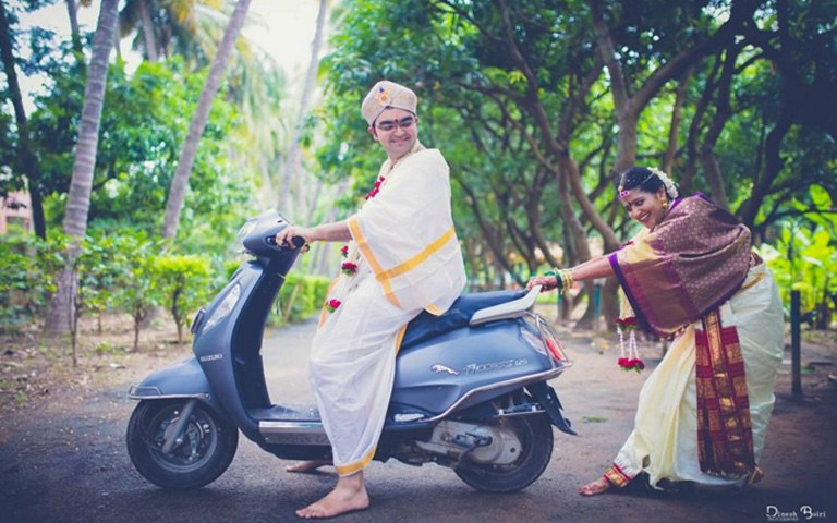 Jovial aura by Dinesh Boiri Photography  Wedding-photography | Weddings Photos & Ideas